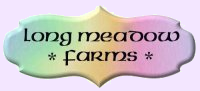 Long Meadow Farms